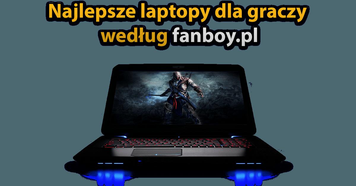 laptopy 2