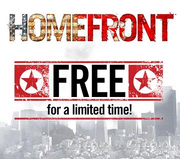 homefront_free