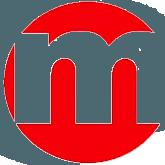 morele_net