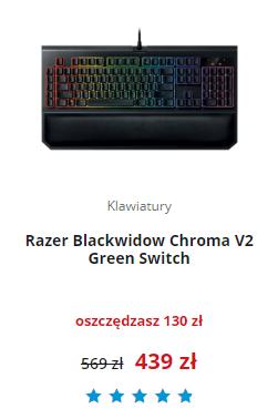 razerchromav2