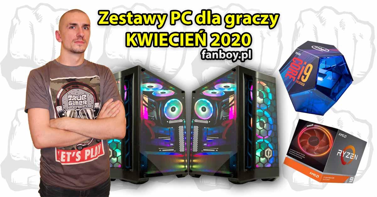 kwiecien2020