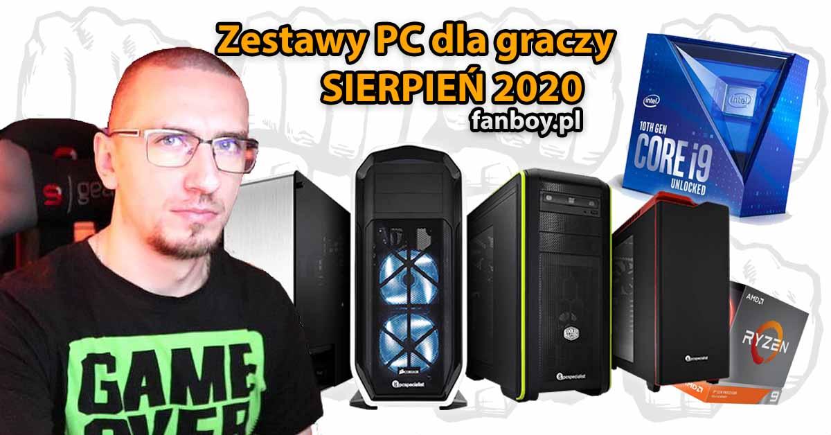 sierpien2020