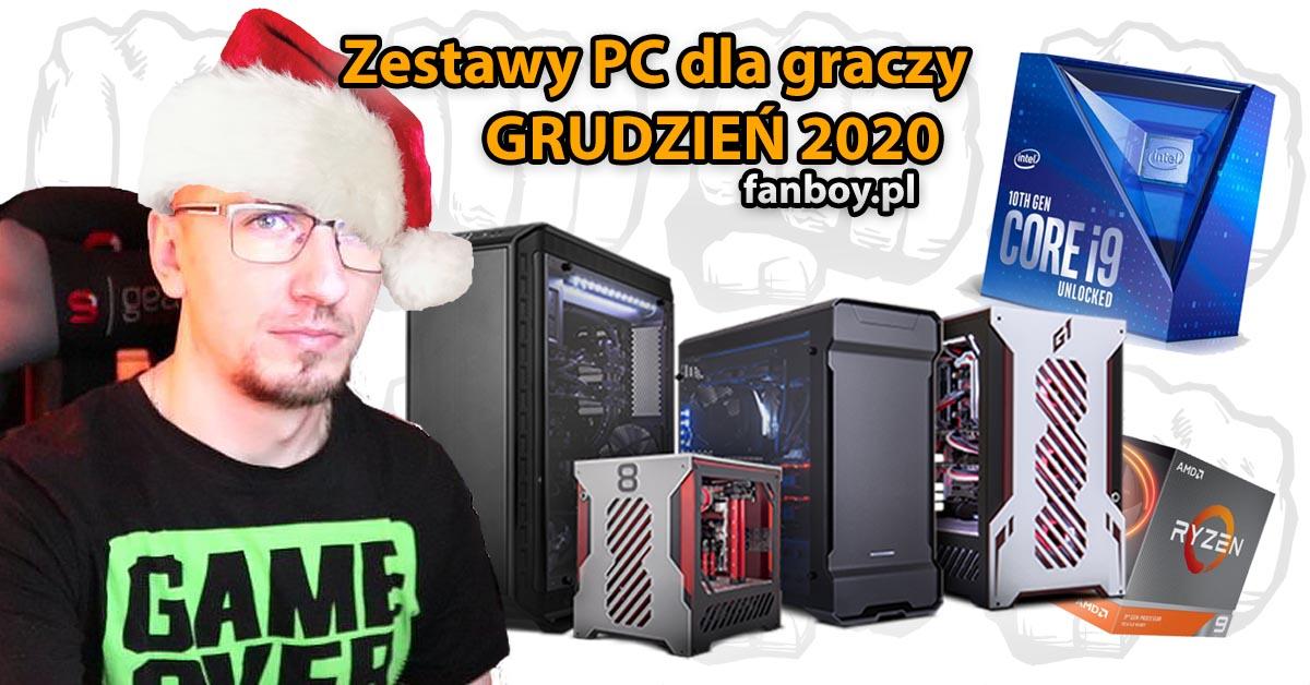grudzien2020