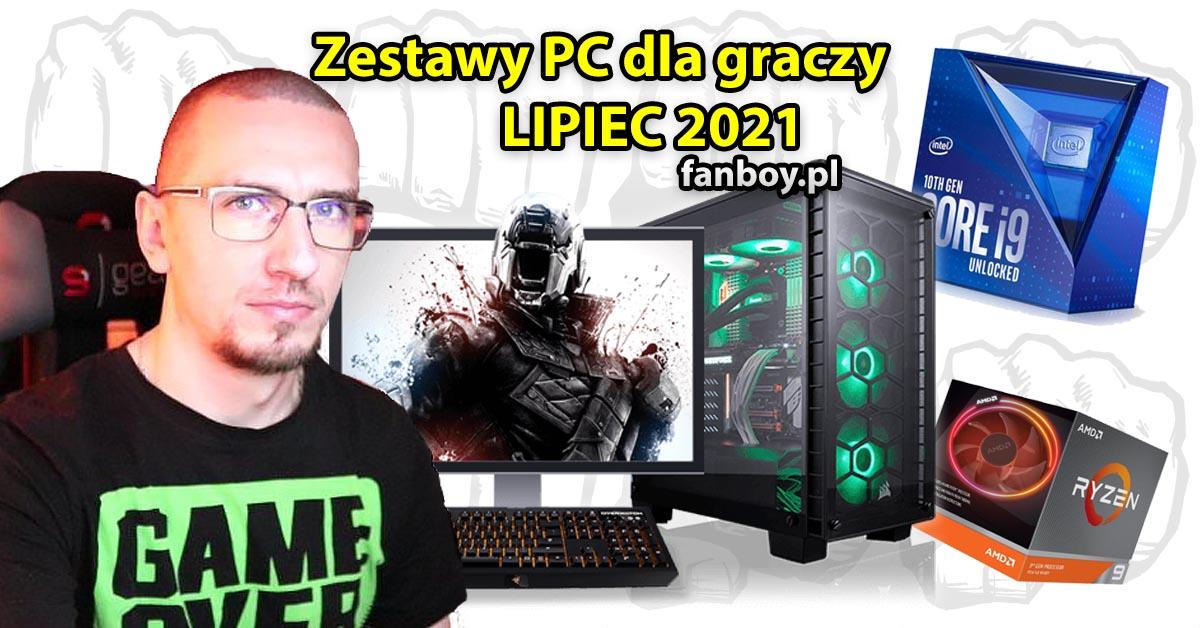 lipiec21